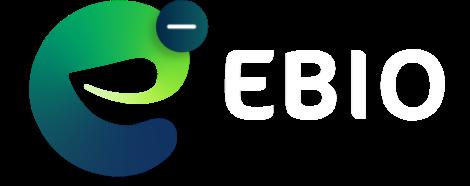 EBIO_LOGO