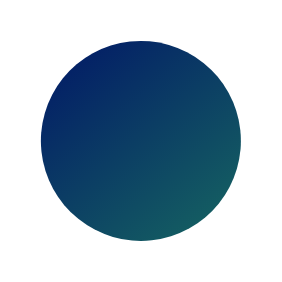 EBIO_home_ellipse_01
