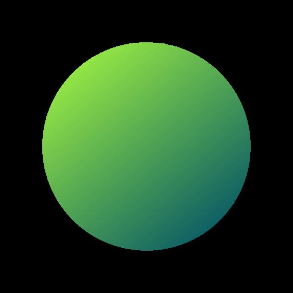 EBIO_home_ellipse_02