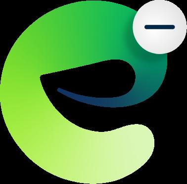 EBIO_home_icon_the_project
