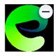 EBIO_icon_cookie_alert
