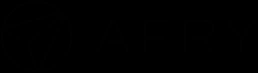 EBIO_partenrs_AFRY_Logo