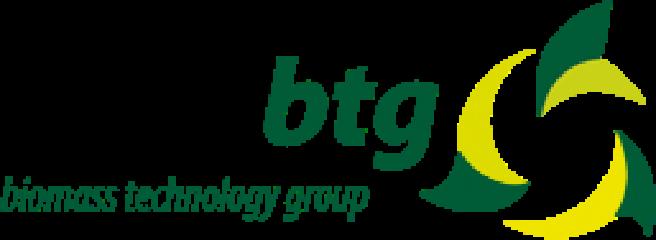 EBIO_partenrs_BTG_Logo