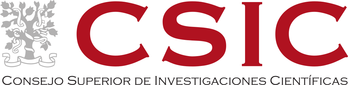 EBIO_partenrs_CSIC_Logo_def