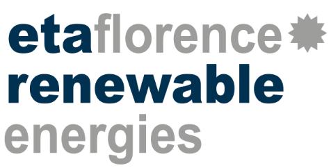 EBIO_partenrs_ETA_FLORENCE_Logo
