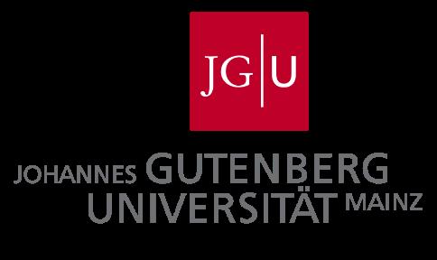 EBIO_partenrs_JGU_Logo