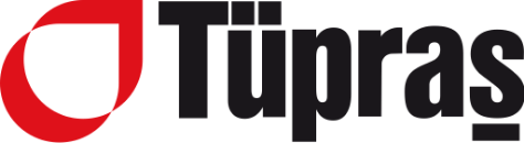 EBIO_partenrs_Tupras_logo