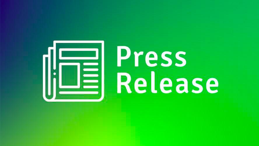 EBIO_press_release