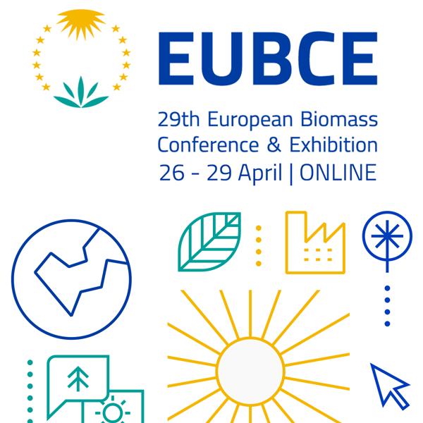 EUBCE_QU-600x-600